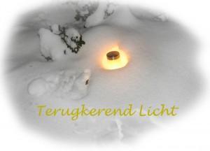 Terugkerend Licht FB2 copy